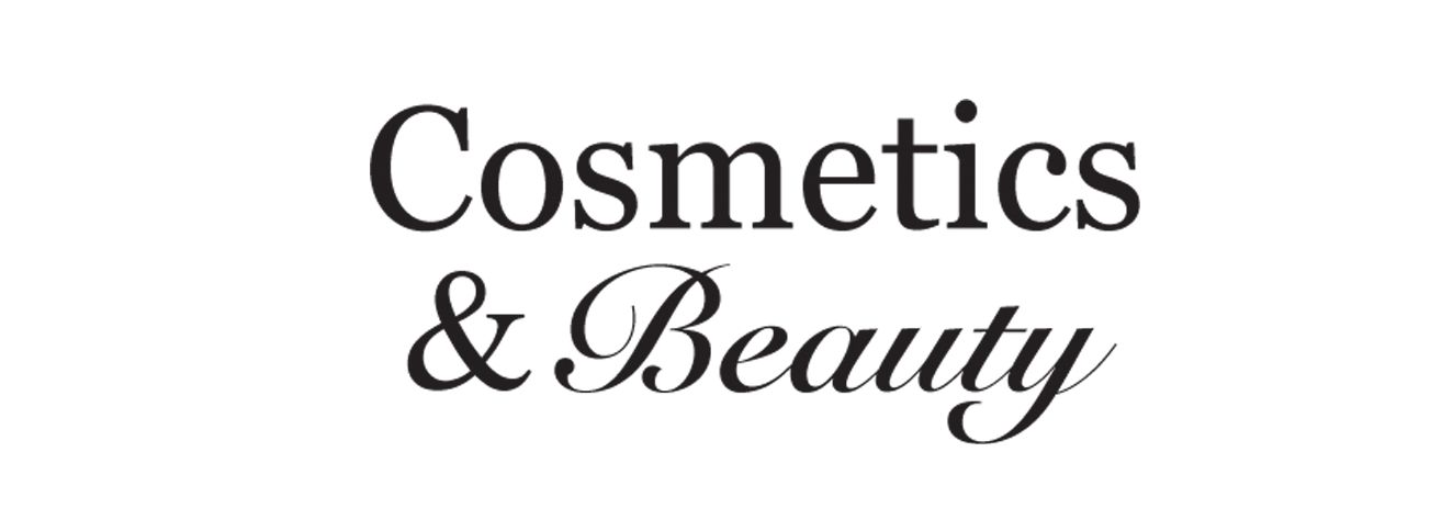 Cosmetics and Beauty