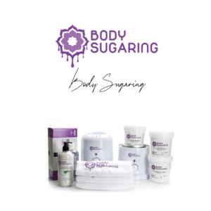 utbildning body sugaring
