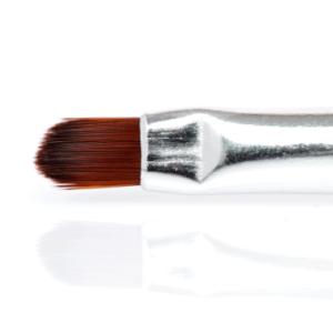 Andmetics brush